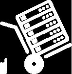 Server Rack Removal