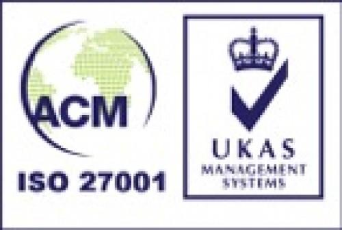 acm27001