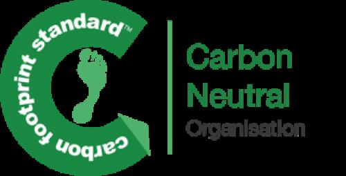 carbonneutrallogo