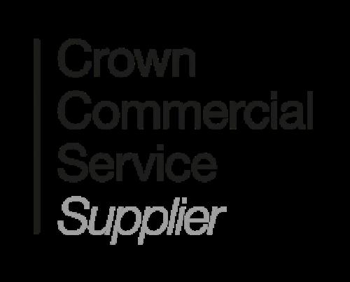 crowncommercialservicelogo